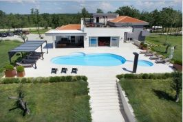 frigobox_villa_barbara_02